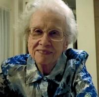 Aline Cloutier  1927  2019 avis de deces  NecroCanada