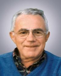Andre Bertrand  1931  2019 avis de deces  NecroCanada
