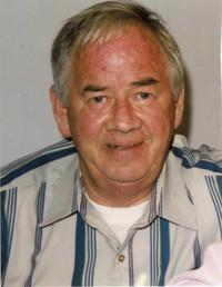 Bernard Kelvin Stang  May 8 1937  May 31 2019 (age 82) avis de deces  NecroCanada