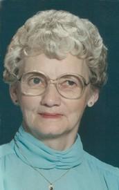 Bessie Margaret Bray Allen Bradley  February 22 1923  June 3 2019 (age 96) avis de deces  NecroCanada