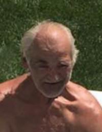 Bill William Norman Criddle  June 21 1957  June 4 2019 (age 61) avis de deces  NecroCanada