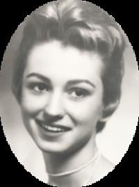 Denise Marie Emma