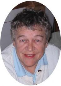 Dr Anita Alice Foley Card of Thanks  2019 avis de deces  NecroCanada