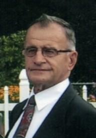 Drouin Jean-Louis1935-2019 avis de deces  NecroCanada