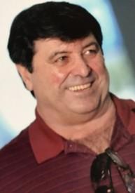 Edmond Robert Didham  2019 avis de deces  NecroCanada