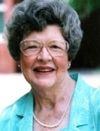 Eleanor Roberta