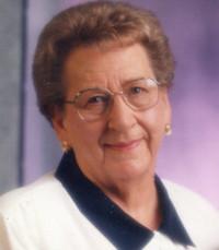 Faye Roselia Harms Helstrom  Thursday June 6th 2019 avis de deces  NecroCanada