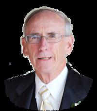 Frank J Macdonald  2019 avis de deces  NecroCanada