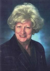 Hilda Marie Clark Watson  October 29 1939  June 6 2019 (age 79) avis de deces  NecroCanada