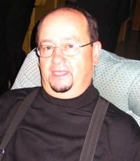 Joseph Cyril Paquette  Sunday June 2nd 2019 avis de deces  NecroCanada