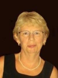 Linda  Bowen  April 11 1950  June 7 2019 avis de deces  NecroCanada