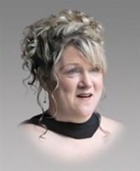 Linda Lasorsa  1965  2019 (53 ans) avis de deces  NecroCanada
