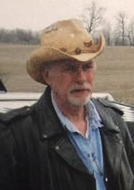 Mel Mark Whiteman  2019 avis de deces  NecroCanada