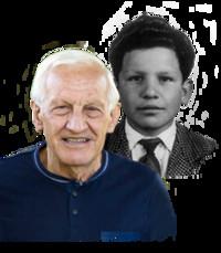 Michael DiLuca  2019 avis de deces  NecroCanada