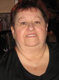 Mme Claudette Boyer  2019 avis de deces  NecroCanada