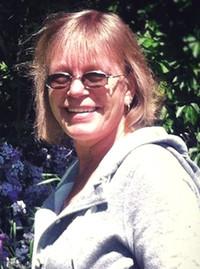 Mme Katherine Brophy Vincent  2019 avis de deces  NecroCanada