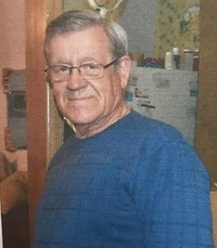 Norman Cormier  Wednesday June 5th 2019 avis de deces  NecroCanada
