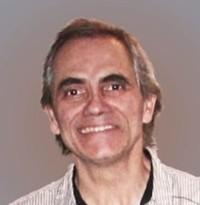 Paul-AndreLauzier  2019 avis de deces  NecroCanada