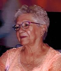 Rejeanne Jeannine Hebert  1933  2019 avis de deces  NecroCanada