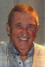 Roger Lapointe  2019 avis de deces  NecroCanada