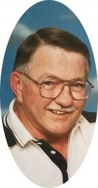 Ronald Ron Vincent Sutherland  19492019 avis de deces  NecroCanada