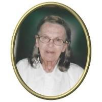 Ruth Viola Prost  February 11 1928  June 06 2019 avis de deces  NecroCanada