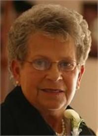 Susie Wanda Bryenton  2019 avis de deces  NecroCanada