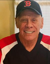 Wilson HG Trevors  2019 avis de deces  NecroCanada