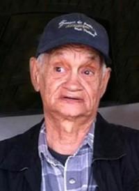 Yvon Robert  19402019 avis de deces  NecroCanada