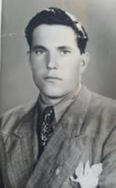 Antonio Bucciarelli  13 juin 1927  6 juin 2019 avis de deces  NecroCanada
