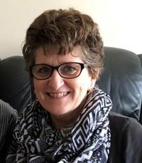 Cynthia Marie Reid Molnar  Wednesday June 5th 2019 avis de deces  NecroCanada
