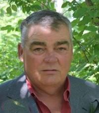 Darrell Patrick Hueser  Thursday June 6th 2019 avis de deces  NecroCanada