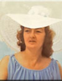 Diana Alyson Opal