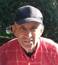 Ed Gaffney  December 31 1931  June 6 2019 (age 87) avis de deces  NecroCanada
