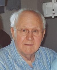 Ernest Slade  February 22 1934  June 7 2019 (age 85) avis de deces  NecroCanada
