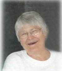 Janet Louise Toma  June 4 2019 avis de deces  NecroCanada