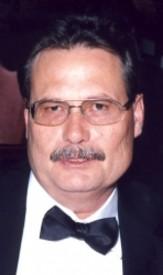 Larry ASSEL  2019 avis de deces  NecroCanada