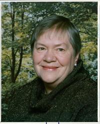 Lois Jane Bundy Van Sickle  March 12 1930  June 1 2019 (age 89) avis de deces  NecroCanada
