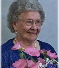 Lorraine Betty Mennear  Wednesday June 5th 2019 avis de deces  NecroCanada