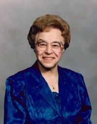 MARTIN Alma of Zurich and formerly of Kitchener Waterloo  2019 avis de deces  NecroCanada