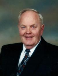 Maurice Rankin  June 1 1939  June 6 2019 (age 80) avis de deces  NecroCanada