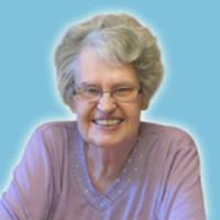 Rhea Paquin  2019 avis de deces  NecroCanada