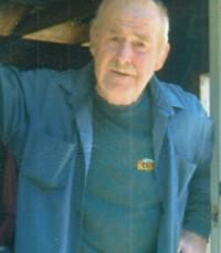 William Thompson  Thursday June 6th 2019 avis de deces  NecroCanada