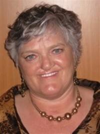 Angele Venne  1954  2019 (64 ans) avis de deces  NecroCanada