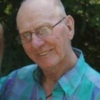 Gerald Bud Beaton  September 10 1941  June 08 2019 avis de deces  NecroCanada