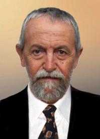 Remi GERVAIS  Décédé le 09 juin 2019