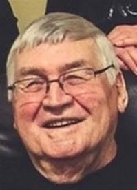 Alcide Gendron  1939  2019 (79 ans) avis de deces  NecroCanada
