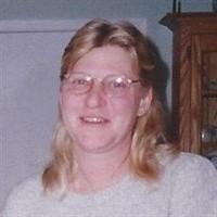 Anna Lee Dermott  February 20 1962  May 28 2019 avis de deces  NecroCanada