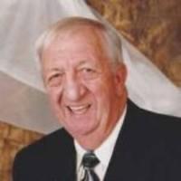 Charles-edouard Faucher 1924-2019  2019 avis de deces  NecroCanada