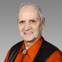 Charron Marcel 1938-2019 avis de deces  NecroCanada